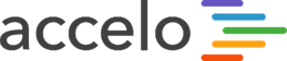 accelo_logo-1